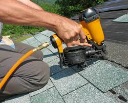 Emergency Roofers Clondalkin